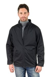 Kurtka męska Softshell Jacket Core 290g