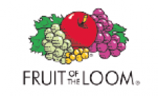 Odzież Fruit of the loom